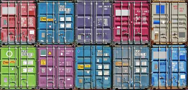 A container by any other name
