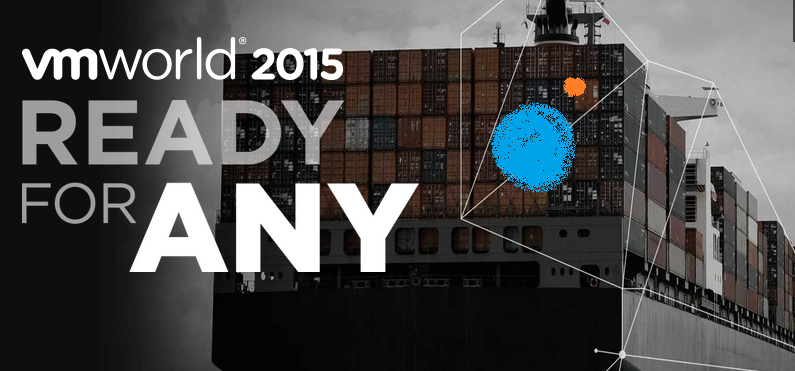 Readyforany vmworld 2015 container banner tagged
