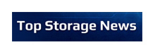 s3d-news-top-storage-news
